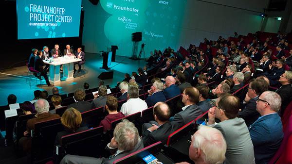 fotografie symposium